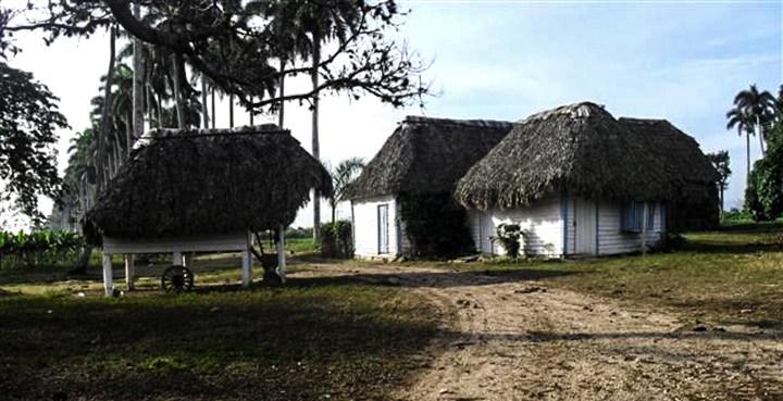 La cultura de Cabaiguán en los últimos 12 meses