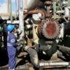 Refinería de Petróleo Sergio Soto arriba a sus 72 aniversario (+Audio)