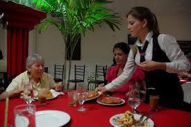 Se alista Empresa de Comercio y Gastronomía de Cabaiguán para garantizar venta de alimentos y productos por el fin de año