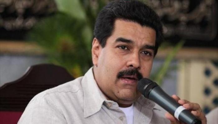 Ordenan capturar a todos los involucrados en nuevo intento terrorista en Venezuela, entre ellos a Guaidó