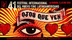 Acoge Cabaiguán muestra fílmica del Festival Internacional del Nuevo Cine Latinoamericano