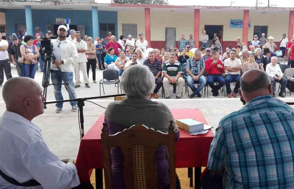 Agasaja jornada de la cultura guayense medio siglo del movimiento de artistas aficionados