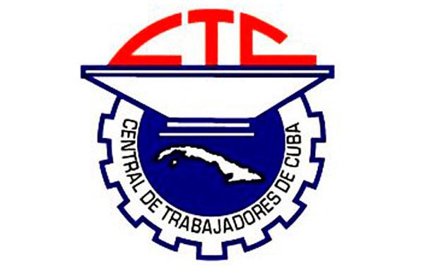 Celebra CTC de Cabaiguán aniversario 81 de su fundación