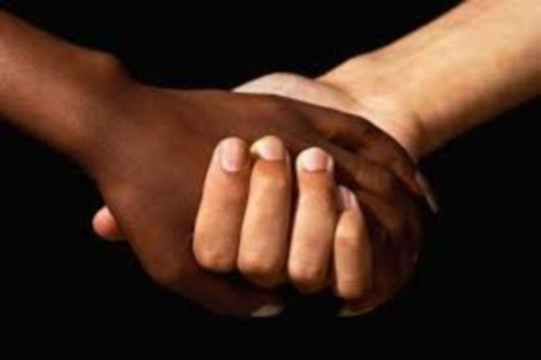 4 igualdad racial