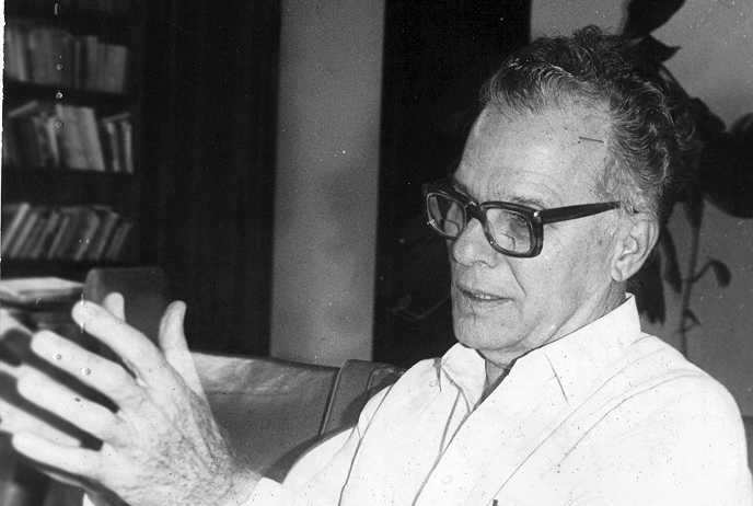 Faustino Perez 7