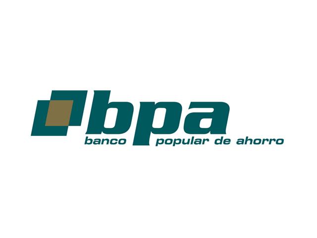 3 FOTO BPA
