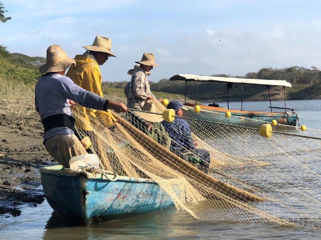 Pescadores zaza 1024x768