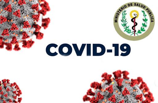 0 foto trabajo COVID 19