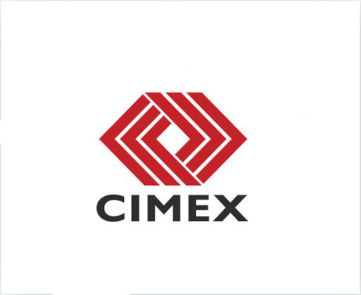 2 foto CIMEX