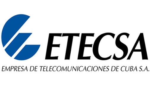 3 foto ETECSA