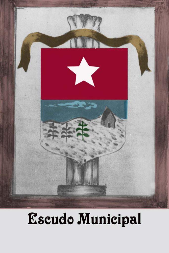 4 escudo munic