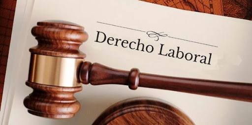 4 foto derecho laboral