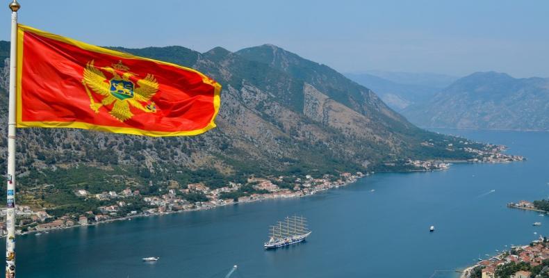 7221 montenegro1
