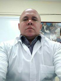Michel Machado