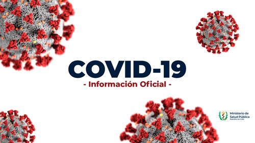 1 foto COVID 19