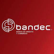 2 foto BANDEC