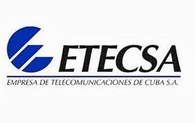 2 foto ETECSA