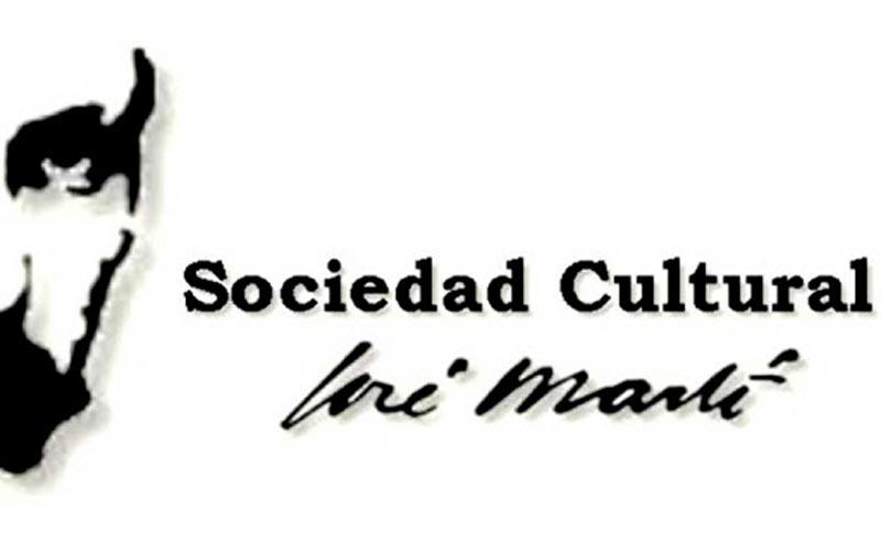 2 foto sociedad cultural jose marti