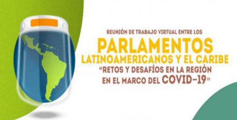 4410 parlamento reunion