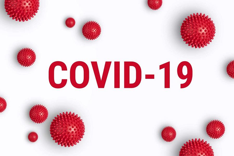 1 coronavirus en cuba