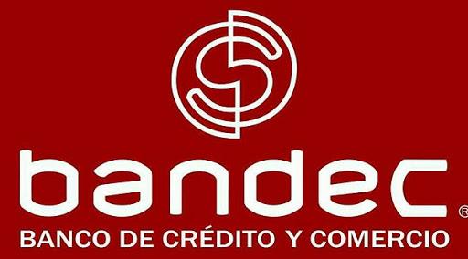 3 foto logo BANDEC 1