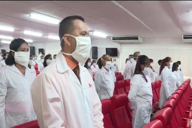 w medicos kuwait 1