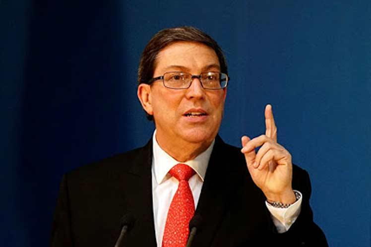 Bruno Rdguez Parrilla
