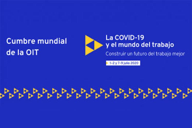 OIT Cumbre Virtual