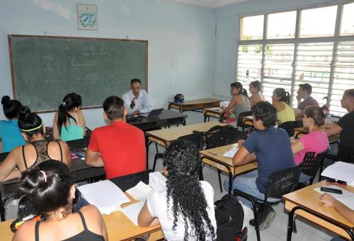 3 Universidad cabaiguan