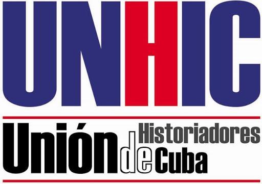 3 historiadores cuba