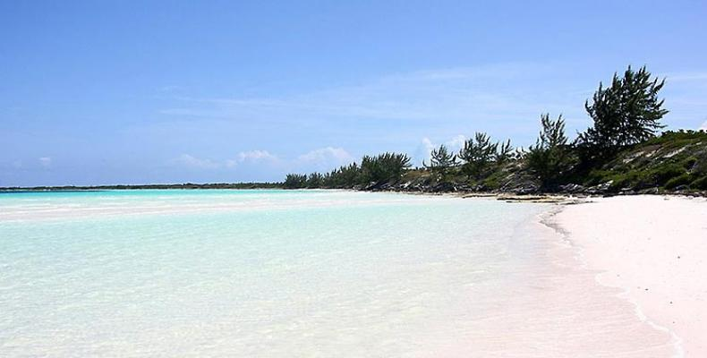 484 Playa Pilar ciego de avila cayos pl 1