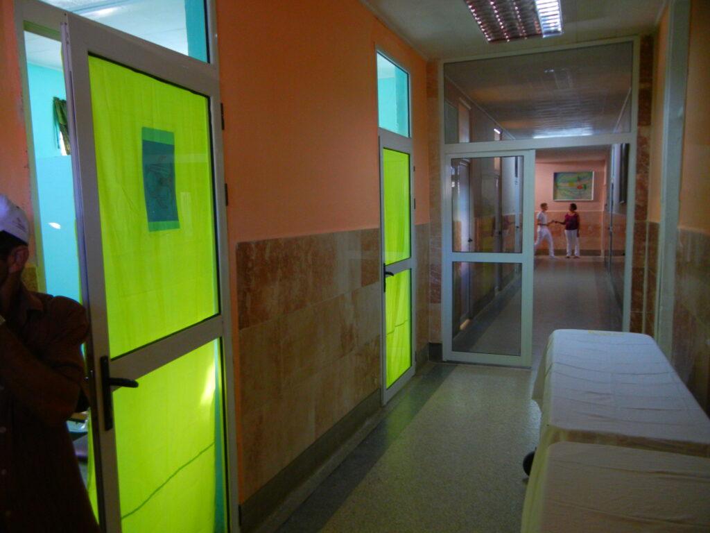 1 hospital cabaiguan