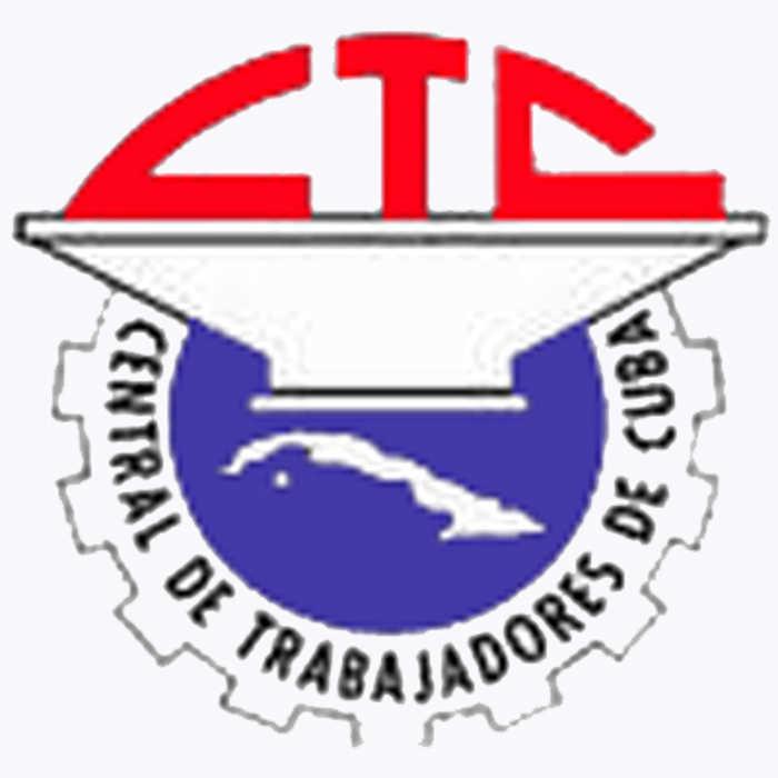 3 logo ctc