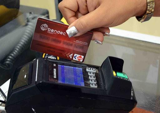 Consolida sector bancario de Cabaiguán medidas sobre estrategia económica y social del país