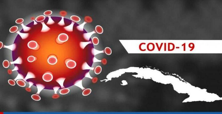 Cuba avanza hacia una nueva normalidad, conviviendo con la epidemia de covid controlada