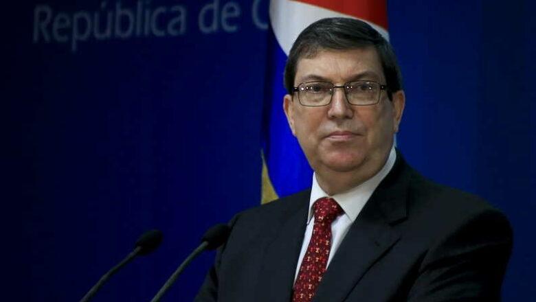 EE.UU. ha recrudecido de forma extrema y sin precedentes el bloqueo a Cuba (+video)