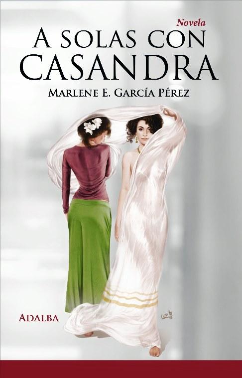 casandra 2