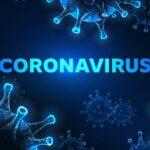 Coronavirus se empeña en Cabaiguán