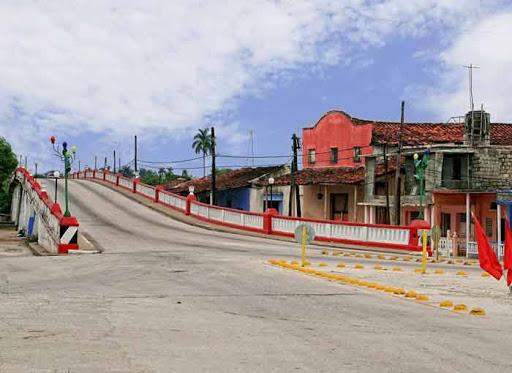 Adoptan medidas en Cabaiguán ante presencia de nuevo caso de COVID- 19 en Guayos