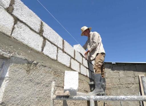 Mejora fondo habitacional cabaiguanense