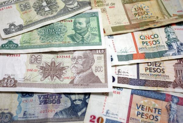 Garantizará Tarea de Ordenamiento Monetario amparo a los cabaiguanenses vulnerables