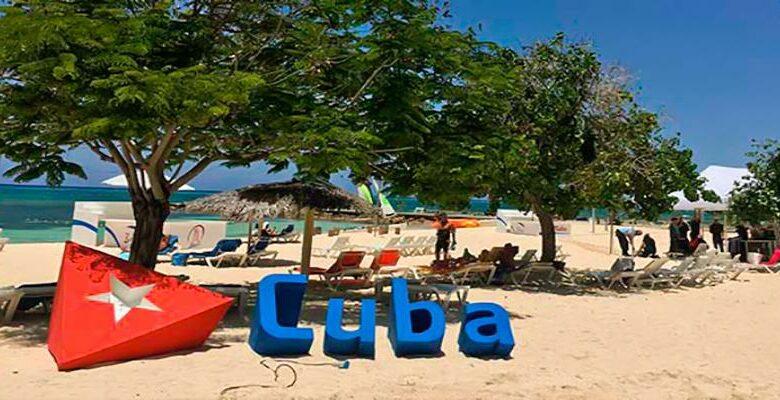 Sesionará en Cuba Cumbre Iberoamericana de Turismo Accesible
