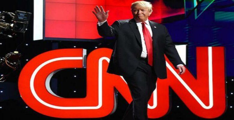 Crece la alarma por las acciones dictatoriales' de Trump, mientras niega su derrota electoral, dice CNN
