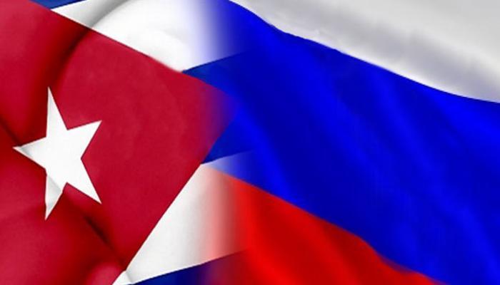 Rusia destaca autoridad de Cuba en arena internacional