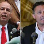 Autoriza la Interpol a la captura de ministros bolivianos prófugos de la justicia