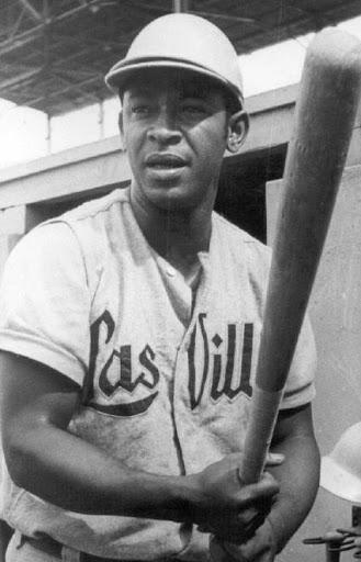 Owen Blandino Beisbol