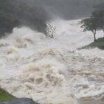 Se alista Cabaiguán para minimizar efectos de la depresión tropical ETA