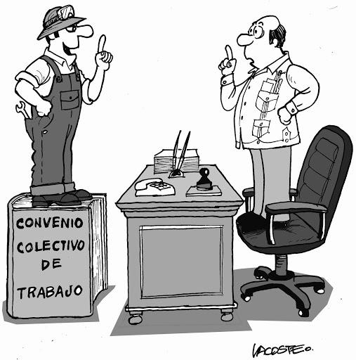 3 contrato convenio