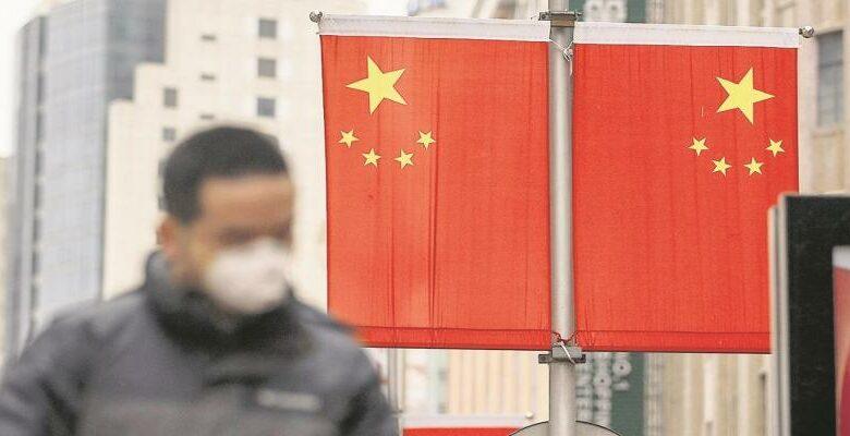 China reporta rebrote de la Covid-19 en región autónoma de Mongolia Interior
