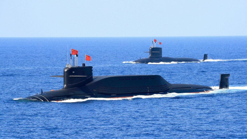 71140972 chinasubmarino